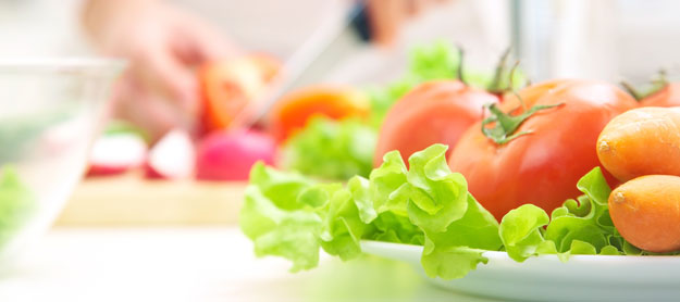 Holistic-Nutrition